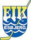 Esbjerg Ishockey Klub